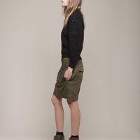 Új szerelem: Isabel Marant dicker boots