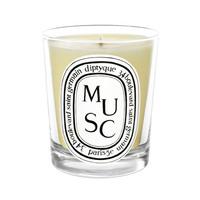 A legjobb luxus illatgyertyák