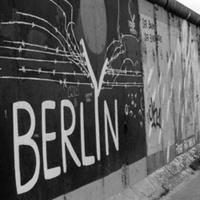 Berlin wir kommen!
