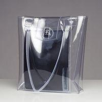 Es-tu un Ange? röntgen táska