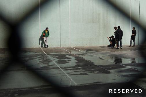 RESERVED_backstage AW'12 (2).jpg