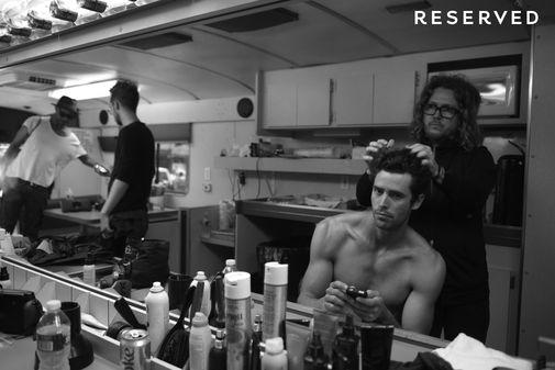 RESERVED_backstage AW'12 (21).jpg