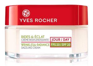 Serum_Vegetal_3_la_nueva_linea_de_Yves_Rocher_3.jpg