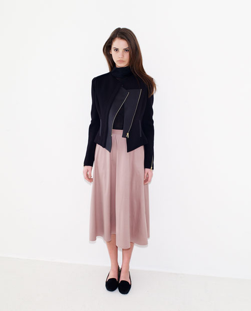 lookbook_fall-winter_2013_normal_18.jpg