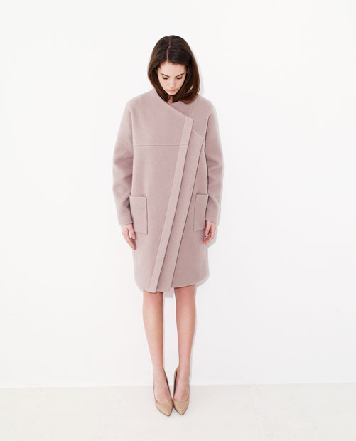 lookbook_fall-winter_2013_normal_6.jpg