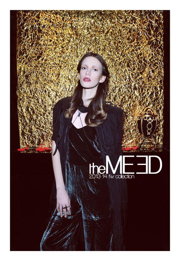The_Meed_1.jpg