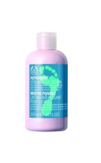 PeppermintFootLotion__INPPMPJ002.jpg