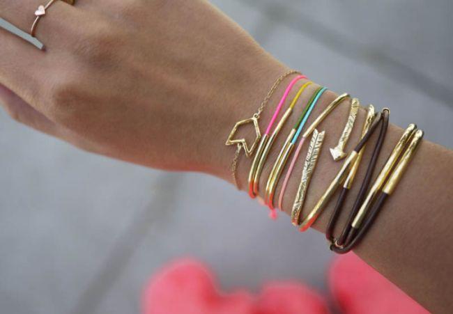 barbracelet01_2.jpg