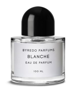 blanche-755281.jpg