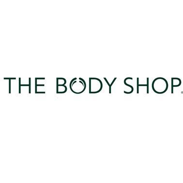 bodyshop (1).jpg