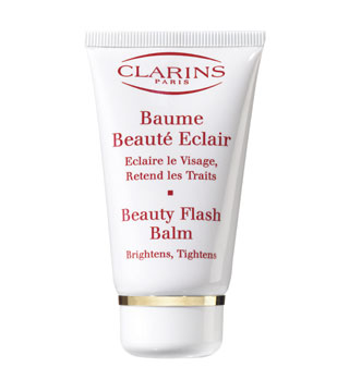 clarins-beauty-flash-balm1.jpg