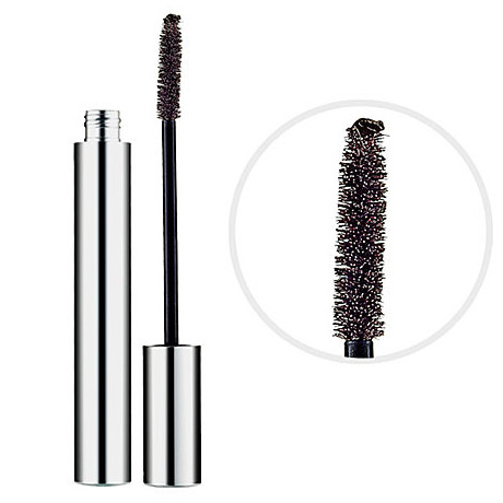 clinique-naturally-glossy-mascara-jet-brown-.jpg