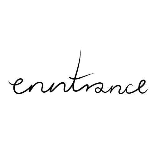 enntrance (1).jpg