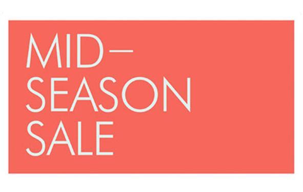 metalicus-mid-season-sale_h.jpg