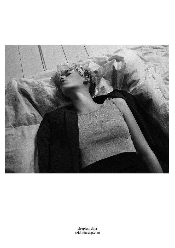 sleeplessdays08.jpg