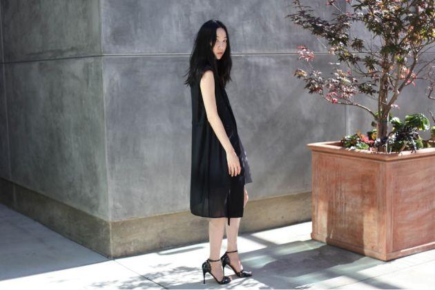 sleeveless-trench-blouse-01_matte_950_634.jpg