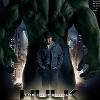 A hihetetlen Hulk