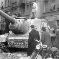 1956 ellenforradalom - beettem én is