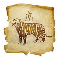 Ma kezdődik a kínai új év - A Tigris éve