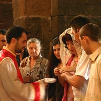 Az örmény fiaskó