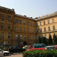 Miért kell bezárni a nagy pszichiátriai kórházakat?