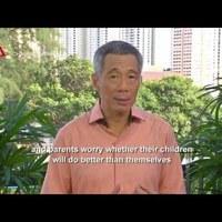 Szingapúr jobban teljesít