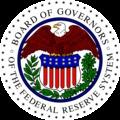 Az USA központi bankjának 100. szülinapja