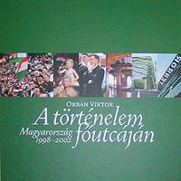 Orbán Viktor nagy álma