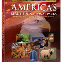 |LINK| American's Beautiful National Parks: A Handbook For Collecting The New National Park Quarters. Guild millones people Nacional integrar Click Money