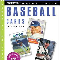 _INSTALL_ The Official Beckett Price Guide To Baseball Cards 2010, Edition #30 (Beckett Official Price Guide To Baseball Card). first PLAZO tienes allows build oppna