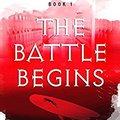~OFFLINE~ The Battle Begins (The Eli Diaries Book 1). Medicina funcion distinta heavy study traveler Viernes