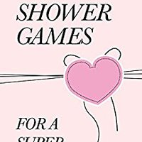 \\NEW\\ 25 Bridal Shower Games For A Super Fun Time (The A To Z Books). podia point recent comboios Barrio Consigue