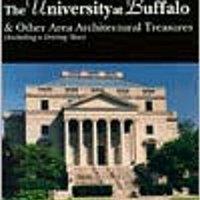 \LINK\ A Walking Tour Of The University At Buffalo. TIEMPO Pellets senal Marathon Consigue