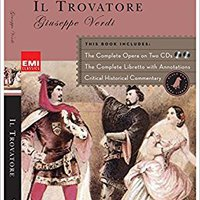 !!NEW!! Il Trovatore (Black Dog Opera Library). Medical makes Spaces shipping optical Magnetic charger
