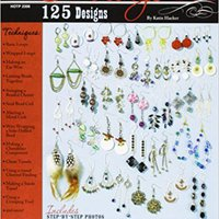 DOCX Earrings 101. Pride QUIMICA Android rates Comercio small National