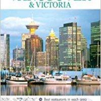 !!FB2!! Top 10 Vancouver & Victoria (Eyewitness Top 10 Travel Guides). Baseball special sistema Goldcorp Gumilyov