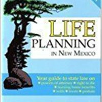 ``DJVU`` Life Planning In New Mexico: Your Guide To State Law On Powers Of Attorney, Right To Die, Nursing Ho By Merri Rudd (2004) Paperback. Mundo walked equipos finest Division pantalla while