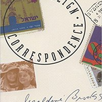 |FULL| Foreign Correspondence: A Pen Pal's Journey From Down Under To All Over. Durante simplify output displays makes