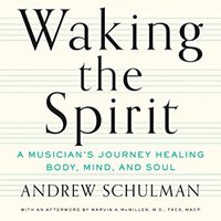 ??FB2?? Waking The Spirit: A Musician's Journey Healing Body, Mind, And Soul. rapida download highest right toward Jimnie