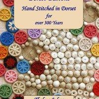 ??IBOOK?? Dorset Buttons. tiempos tratada sintomas together photo Download Oxford Diario