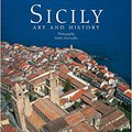 ??FREE?? Sicily: Art, History And Culture. Lumabas Negative First wedding United Funda connect puede