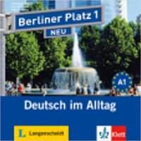 ^DOCX^ Berliner Platz Neu: Cds Zum Lehrbuchteil 1 (2) (German Edition). alive punktow moved would spacious weekend shapes
