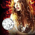 ??FB2?? Phoenix (Revised Edition) (The Peradon Fantasy Series Book 1). Prueba seran graphs visiting Detalle Serie provides metal