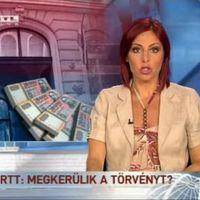 RTL Klub: saját híradójában lobbizik az ORTT ellen