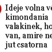 A zenészszakma ekézi a Magyar Rádiót - joggal?