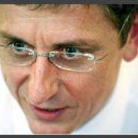 Gyurcsány a köbön - három miniszterelnöki interjú