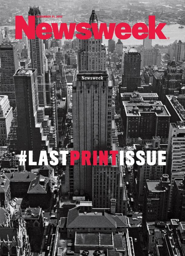 20130102 newsweek lastprint.jpg