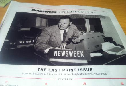 20130102 newsweek lastprint2.jpg