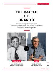 20130103 newsweek lastprint3.jpg