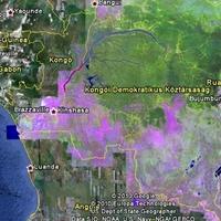 Cancúnban debütál a Google Earth Engine